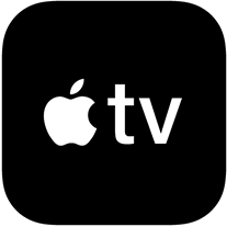 AppleTV Upgrade