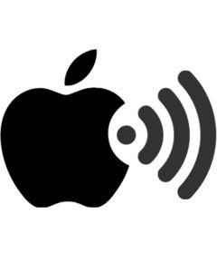BeoVision SmartTV (Apple)