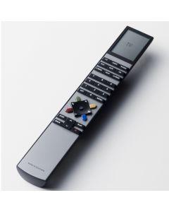 Beo4 afstandsbediening (nieuw)