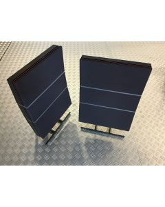 BeoVox RL 60.2 Passieve Luidspreker